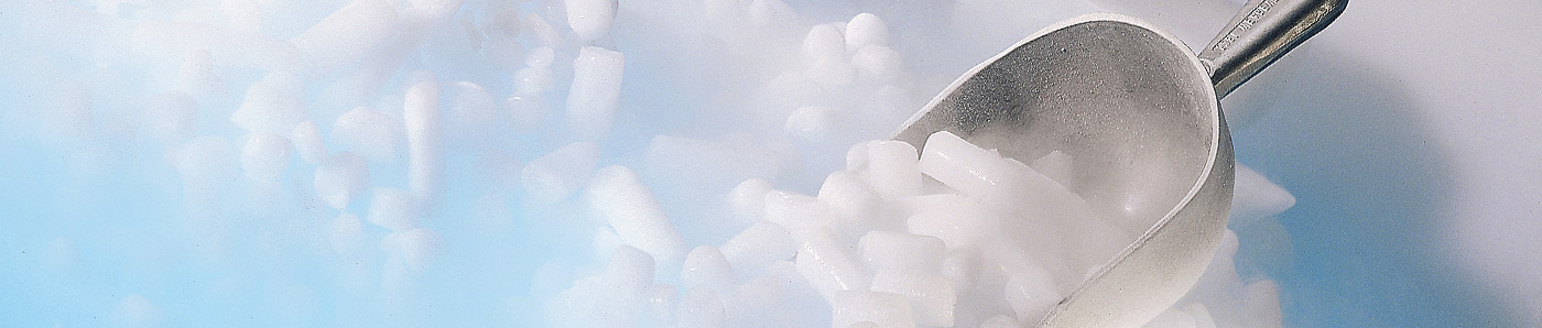 Buy Dry Ice (Solid Carbon Dioxide - CO2) | Praxair, Inc