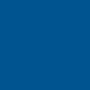 Linde  hydrogen - blue designation