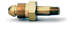 1_70_1_cylinderConnections_251x141.jpg