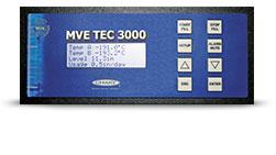 TEC 3000