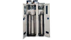 1_70_4_semiconductorGasCabinetsPanelsAndControllers_251x141.jpg