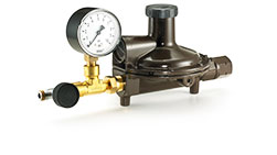 1_70_8_lowFlowRegulators_251x141.jpg