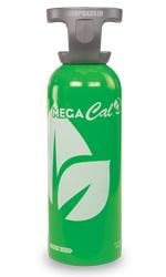 MegaCyl 300L Cylinder