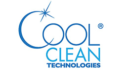 Cool Clean Technologies, LLC