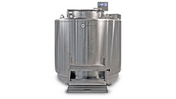 Cryopreservation Equipment