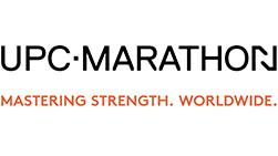 UPC-Marathon