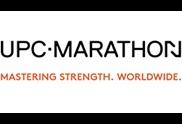 UPC-Marathon Logo