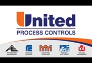 United Process Controls, Inc. Logo