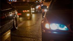 Auto Lighting & Windshield