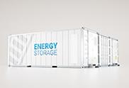 Energy Storage Module