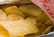 MAP Chips
