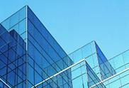 Linde Glass Window Insulation
