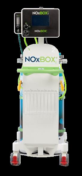 Noxivent TM product image
