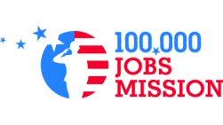 100000 Jobs Logo 141x251.jpg