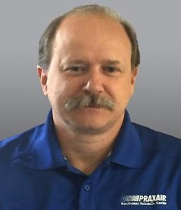 Michael Hawke, Southeast Operations Director
