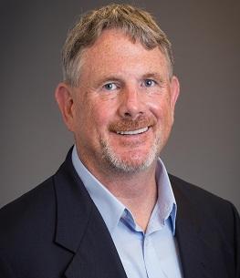 Terry Bourgeois, Praxair Technology Center (PTC) Site Director