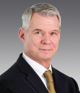 Stephen F. Angel Chairman, President & Chief Executive Officer Praxair, Inc.