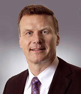 Daniel H Yankowski