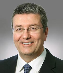 Pierre Luthi