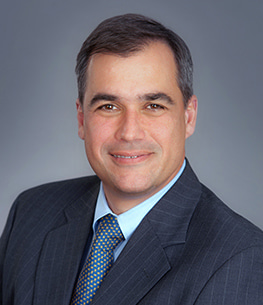 Eduardo Menezes