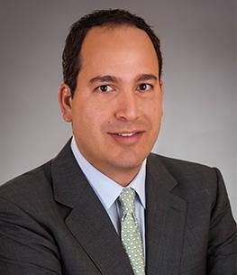 Guillermo Bichara