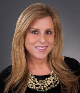 Lisa A. Esneault