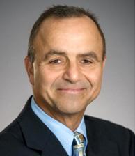 Kevin Foti