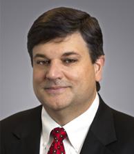 Michael A. Marino