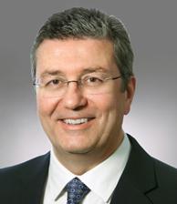 Pierre Luthie