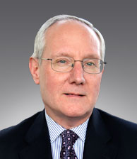 Richard L Steinseifer