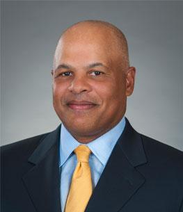 Robert L. Wood, Board of Directors