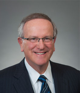 Edward G. Galante, Board of Directors