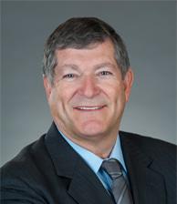 Larry D. McVay, Board of Directors