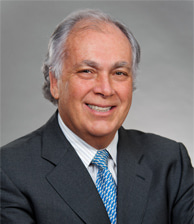 Oscar Bernardes, Board of Directors