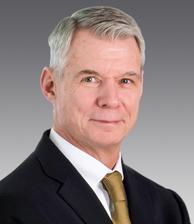 Stephen F. Angel Chairman, President & Chief Executive Officer, Praxair, Inc.