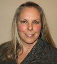 Catie Sheklarevski, employee, statement about diversity at Praxair
