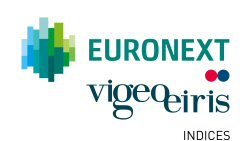 Euronext Vigeo Eiris Indices
