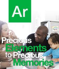 Ar Precious Moments thumbnail image