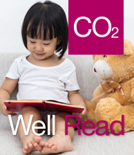 CO2 Well Read thumbnail image