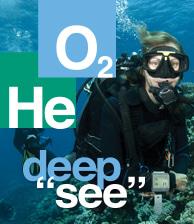 HeO2 Deep See