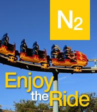 N2 Enjoy the Ride thumbnail image