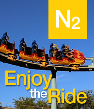 N2 Enjoy the Ride thumbnail image