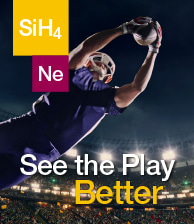 See the Play Better