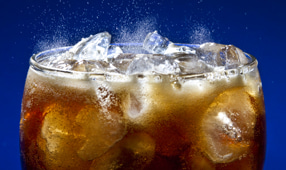Praxair subsidiary, NuCO2, launches XactCO2, an innovative beverage carbonation solution for restaurants and bars.