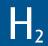 Hydrogen rollover