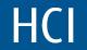 hydrogen chloride rollover